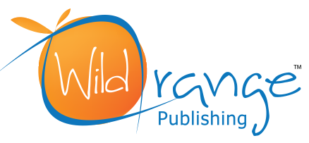 Wild Orange Publishing